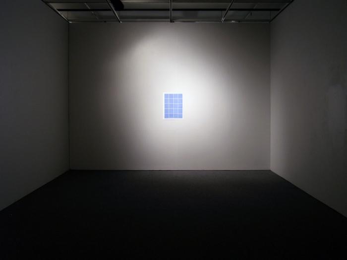 Alex Gawronski - Plimsoll 11