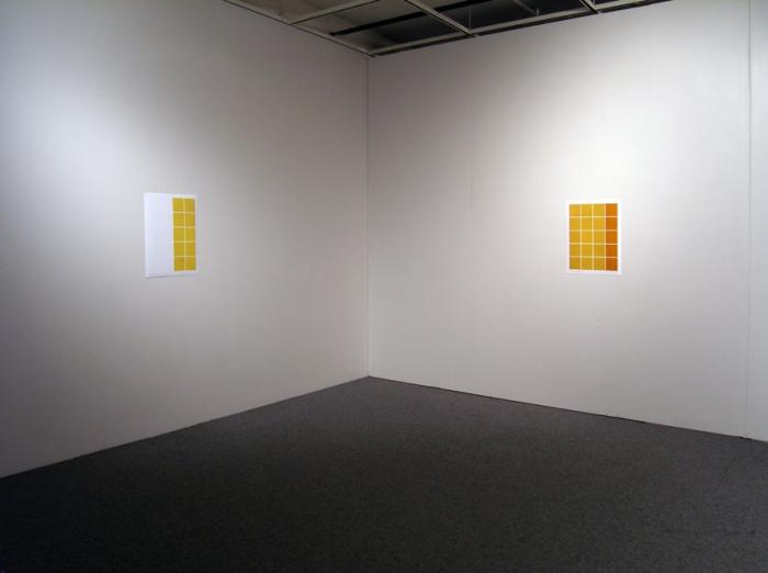 Alex Gawronski - Plimsoll 13
