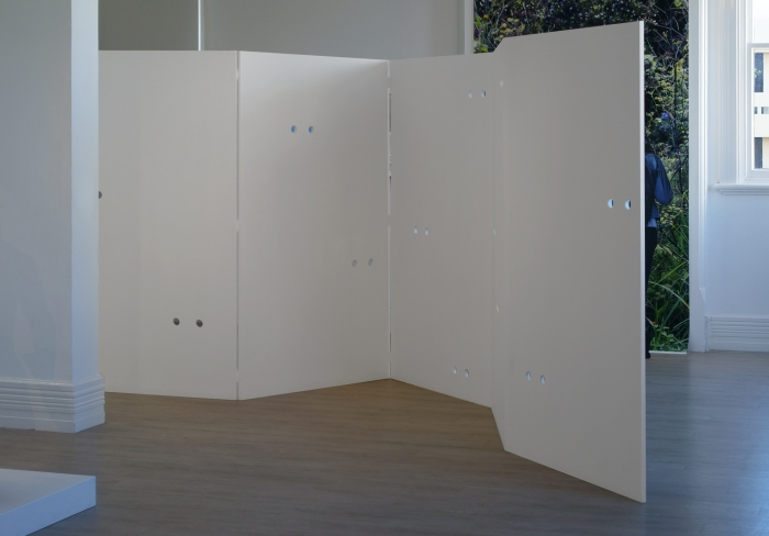 Alex Gawronski Screen, Albury 4