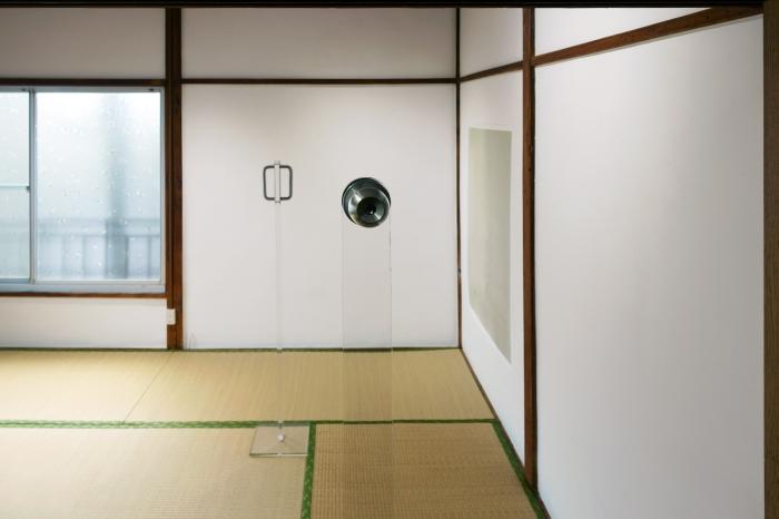 Alex Gawronski Goya Curtain Tokyo 2019, 3